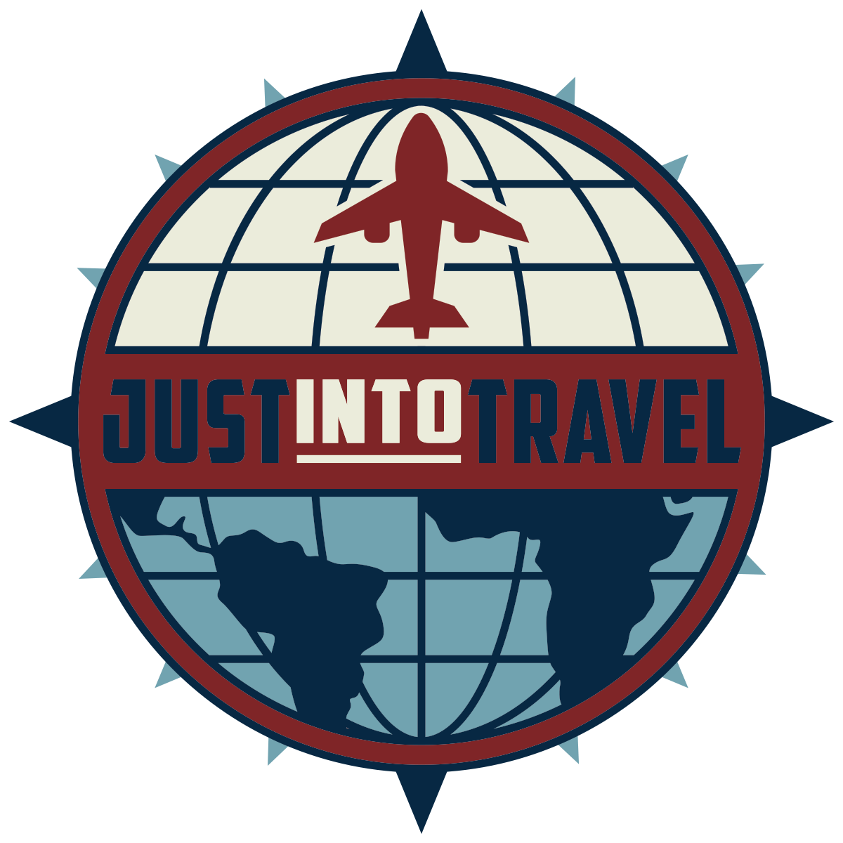 JustINTOtravel - An Adventurer's travel blog from around the world!